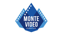 Monte Video production