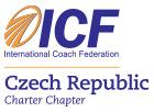 icf-logo.jpg