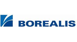 logo-1-borealis.jpg