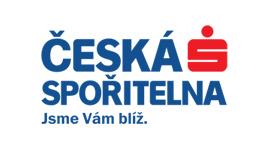 logo-2-cs.jpg
