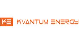 logo-4-kvantum.jpg