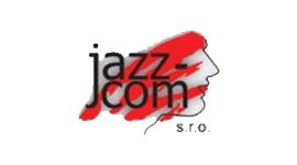 logo-7-jazz.jpg
