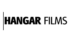 Hangar Films