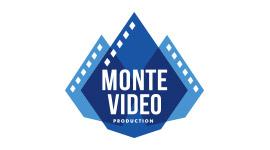Monte Video production