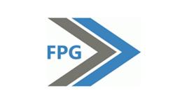 logo-3-fpg.jpg