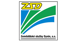 logo-6-zds.jpg
